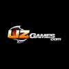 uzgames