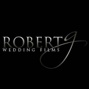 Profile picture for Robert G. Weddings