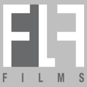 Profile picture for FLF Films
