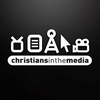 Christians in the Media, Sydney