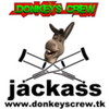 STEPAN.Donkeys CREW