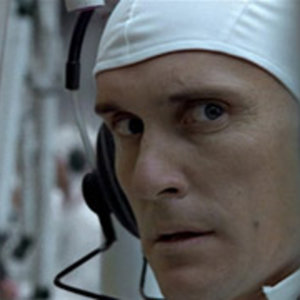 Profile picture for THX 1138