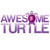 Awesome Turtle