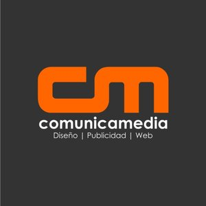 Profile picture for COMUNICAMEDIA