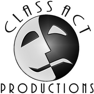 Profile picture for Class Act Productions