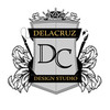 Dela Cruz Design Studio