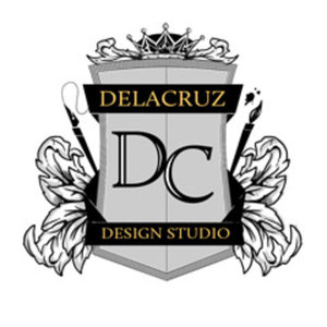 Profile picture for Dela Cruz Design Studio