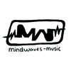 Mindwaves Music