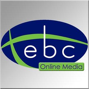 ebc online