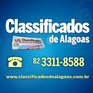 Profile picture for Classificados de Alagoas