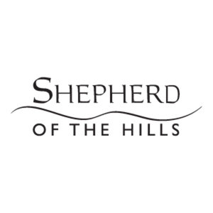 Profile picture for Shepherd of the Hills Church