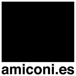 Profile picture for amiconi
