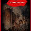 Les Films de l'An 2