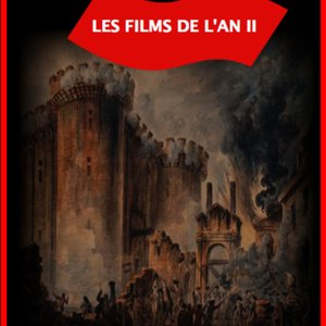 Profile picture for Les Films de l'An 2