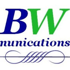 Profile picture for BW Communications