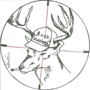Profile picture for BuckHunters