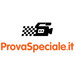 Prova Speciale