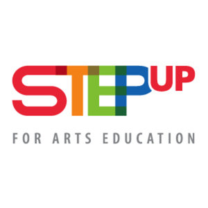 Profile picture for Step Up San Antonio
