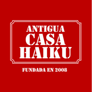 Profile picture for Antigua Casa Haiku