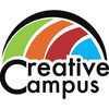 UA Creative Campus