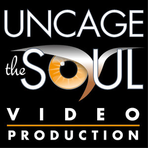 Profile picture for Uncage the Soul Productions