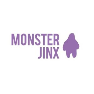 Profile picture for Monster Jinx