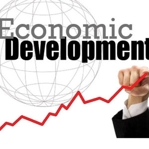 Profile picture for Economic Development