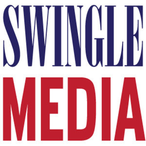 Profile picture for SWINGLE MEDIA