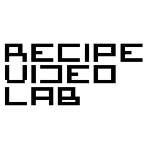 Profile picture for recipevideolab