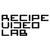 recipevideolab