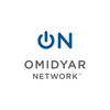 Omidyar Network