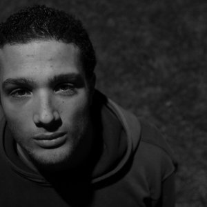 Profile picture for Cosmo Jarvis