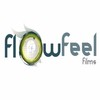 Flowfeel Films