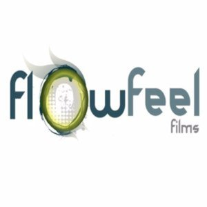 Profile picture for Flowfeel Films