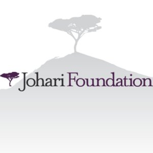 Profile picture for JohariFoundation