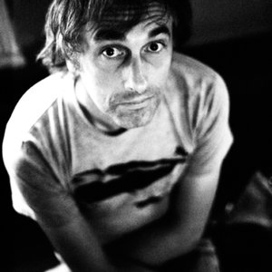 Profile picture for Yann Tiersen