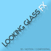Looking Glass FX