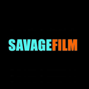 Profile picture for Savage Film