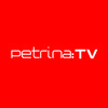 Petrina TV