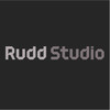 ruddstudio