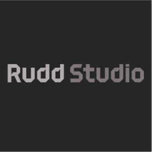Profile picture for ruddstudio