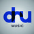 DRU MUSIC Production