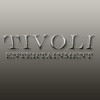Tivoli Entertainment