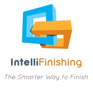 Profile picture for IntelliFinishing