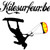 kitesurfeur.be