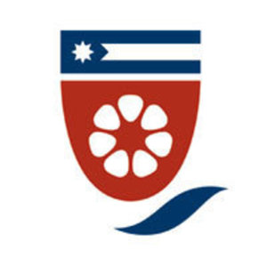 Profile picture for charles darwin university