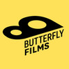 Butterfly Films
