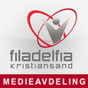 Filadelfia Kristiansand