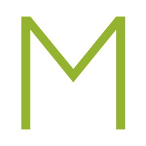Mint Digital on Vimeo