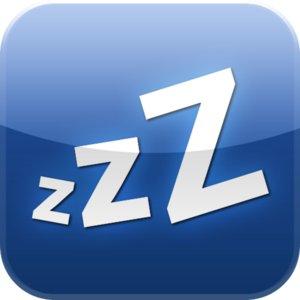 Sömntips, sömnproblem, sömnlöshet, insomni